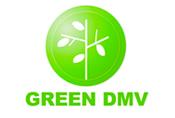 Green DMV
