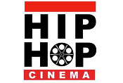 Hip Hop Cinema