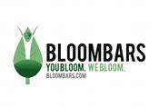 Bloom Bars