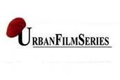Urban Film Series