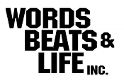 Words Beats & Life