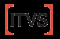 ITVS4