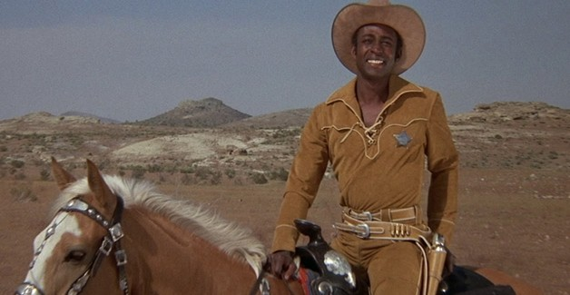 Online shopping from a great selection at Movies & TV Store. DVD Blazing Saddles Shop Our Huge Selection· Deals of the Day· Explore Amazon Devices· Read Ratings & Reviews.