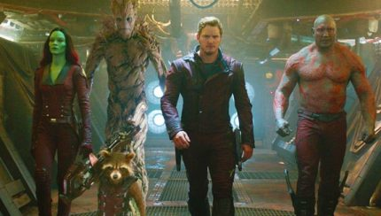Guardians-of-the-Galaxy VOL 2
