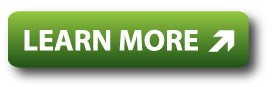 LEARN MORE GREEN 431638_orig
