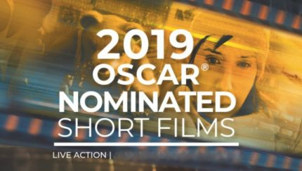 OscarShorts2019liveaction650
